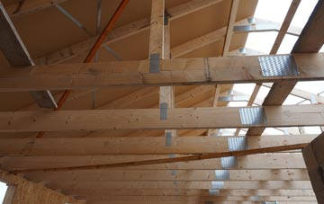 Scremerston roof truss costs