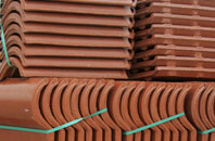 free Scremerston clay roofing quotes