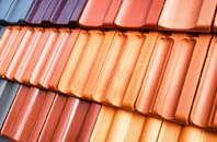 find rated Scremerston clay roofing companies