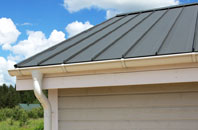 compare garage roofing repair costs