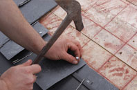 free Scremerston garage roof repair quotes