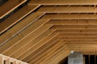 Scremerston pitched insulation quotes
