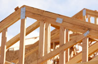 free Scremerston roof truss quotes