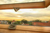 rated Scremerston roof window companies