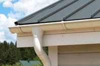 Scremerston soffits