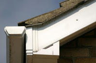 free Scremerston soffit quotes